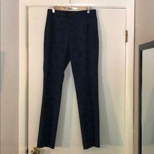 Banana Republic Trousers-Logan Fit